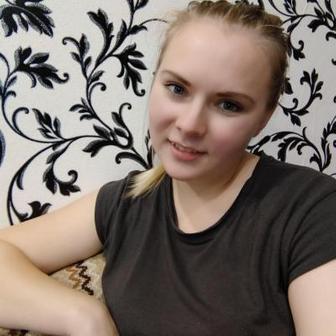 Данилова Екатерина Николаевна