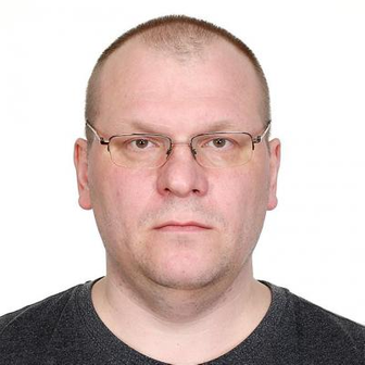 Соколов Андрей Александрович