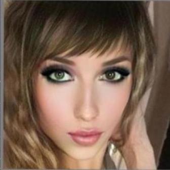 Надина Анастасия Николаевна