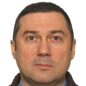 Сихворт Евгений Николаевич