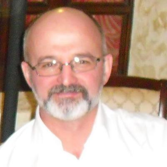 Кочмар Виталий Васильевич