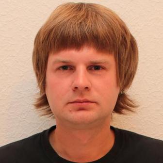 Клоков Андрей Александрович