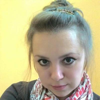 Некипелова Марина Аркадьевна