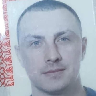 Круглов Виталий Геннадьевич