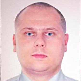 Ворошилов Михаил Владимирович