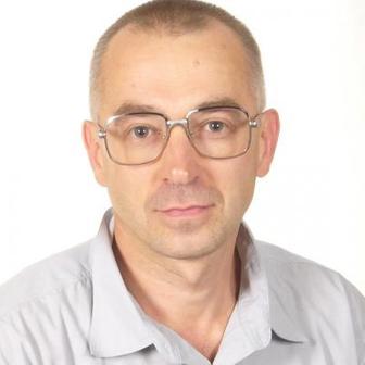 Виноградов Вадим Юрьевич