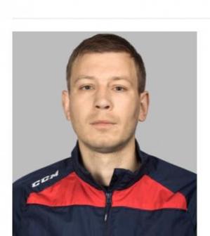 Кошель Георгий Сергеевич