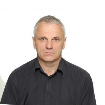 Сивов Олег Владимирович