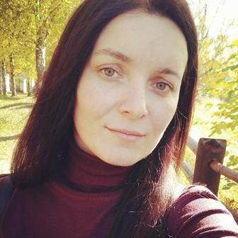 Шибанова Наталия Владимировна