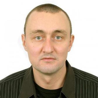 Осанкин Сергей Владимирович