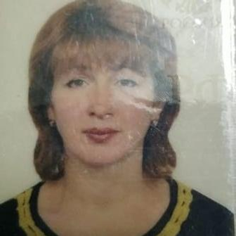 Кубекова Лейла Хасановна