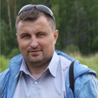 Сосновский Дмитрий Петрович