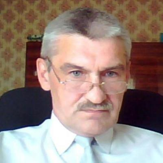 Клименко Александр Геннадьевич