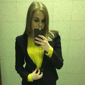 Пименова Анна Дмитриевна