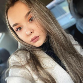 Жумабекова Анжелика Нурланбековна