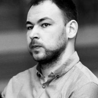 Назаренко Филипп Андреевич