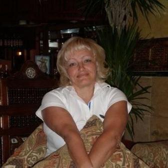 Буракова Елена Вильевна