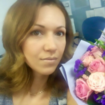 Безрукова Галина Игоревна