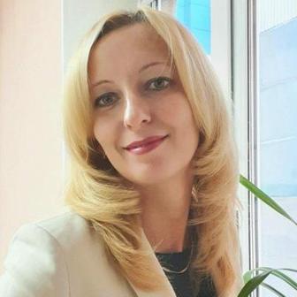Ситкова Татьяна Алексеевна