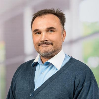 Кочешков Андрей Вячеславович