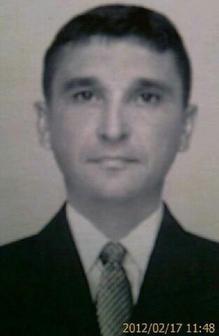 Валерий Петрович Лебедев
