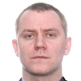 Александров Александр Владимирович