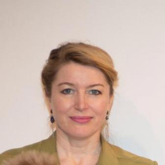 Ряполова Тамара Николаевна