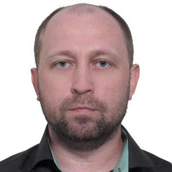 Орлов Валерий Федорович