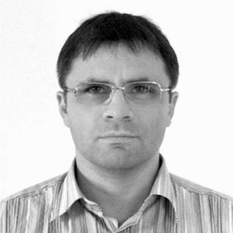 Пылаев Глеб Анатольевич