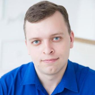 Смирнов Артем Александрович