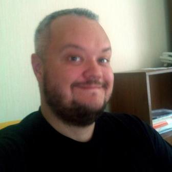 Грачев Максим Александрович