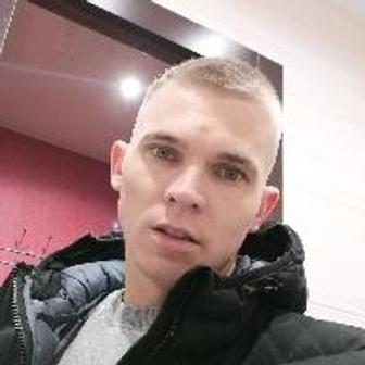 Зайцев Иван Владимирович