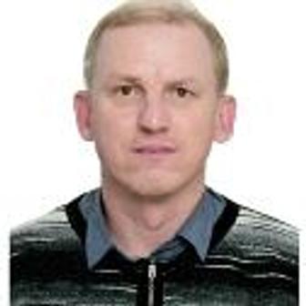Витютнев Сергей Владимирович