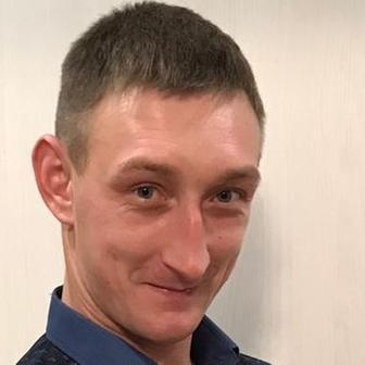 Мальцев Максим Сергеевич