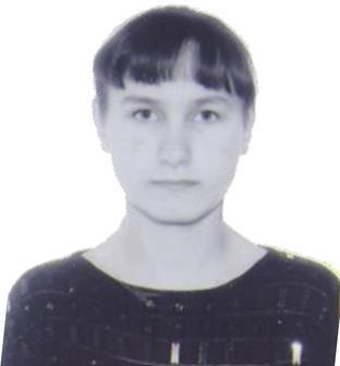 Кереселидзе Светлана Георгиевна