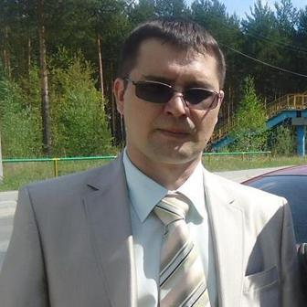 Сафин Булат Фуатович