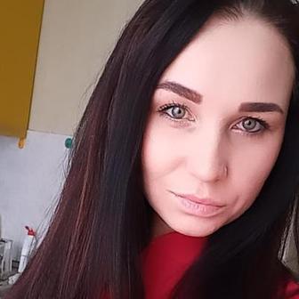 Медведева Ольга Александровна