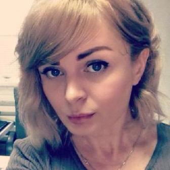 Белошапкина Антонина Валерьевна