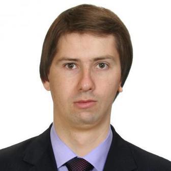 Супрун Василий Сергеевич