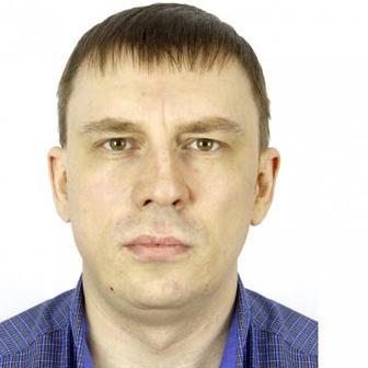 КОНЕВ АЛЕКСАНДР ВИКТОРОВИЧ