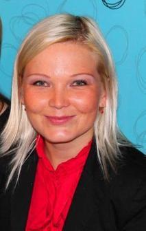 Михайлюк Ирина Владимировна