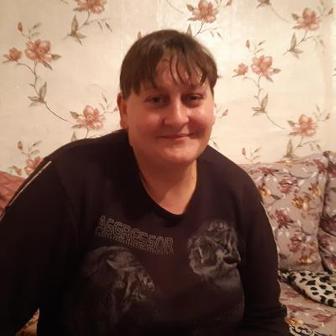 Антоненко Елена Михайловна