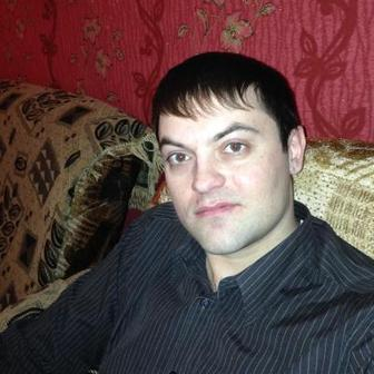 Лобанов Павел Николаевич