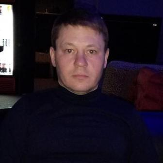 Кадочников Евгений Николаевич