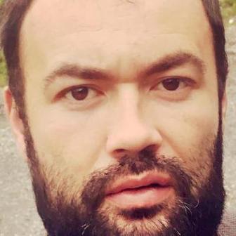 Потылицын Константин Владимирович