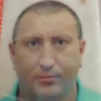 Махфузов Эдик Ринатович