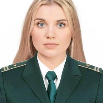 Теркина Майя Александровна