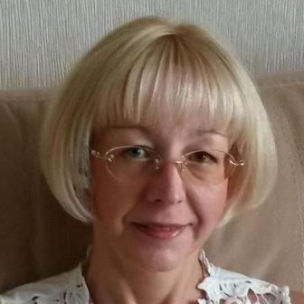 Валеева Лариса Ражимовна