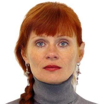 Чернобровкина Татьяна Гаптельфетовна