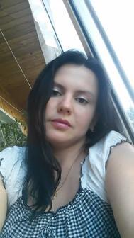 Янченко Наталья Геннадьевна